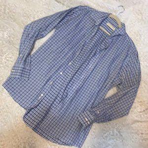 MICAEL KORS DRESS SHIRT